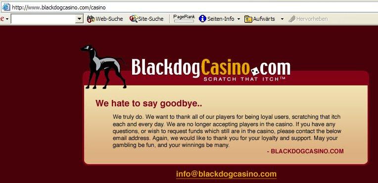 Black dog casino wheel of fortune slot machines free