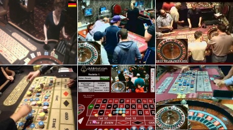 live casino online novo spiele
