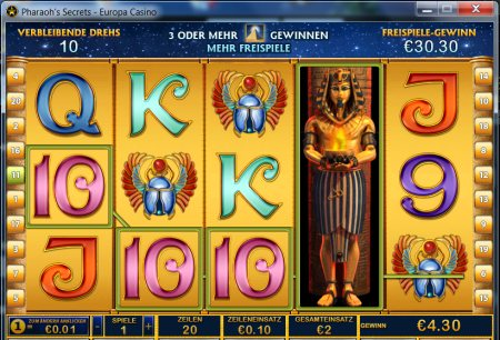 online casino auszahlung book of ra for free