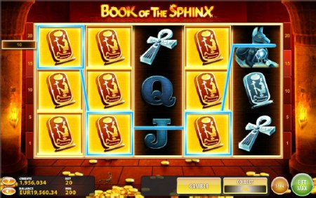 online casino freispiele casino games book of ra