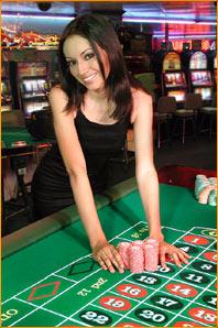 neues online casino caribbean stud