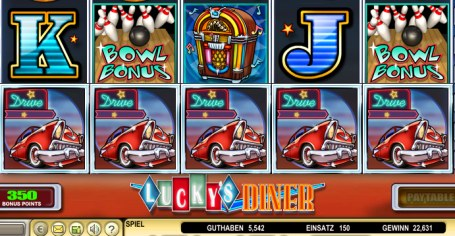 online casino freispiele free slot book of ra